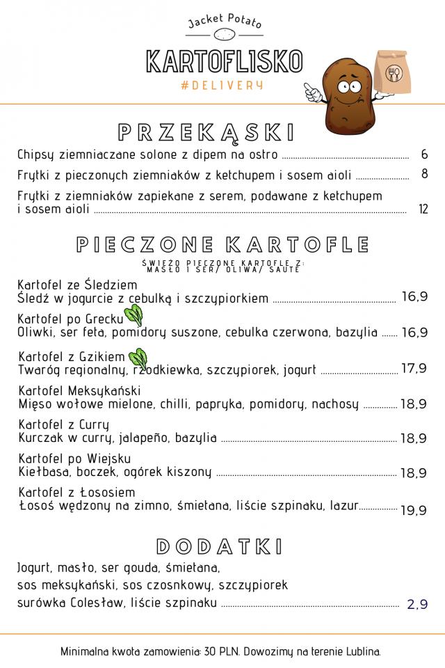 kartoflisko-menu (1)