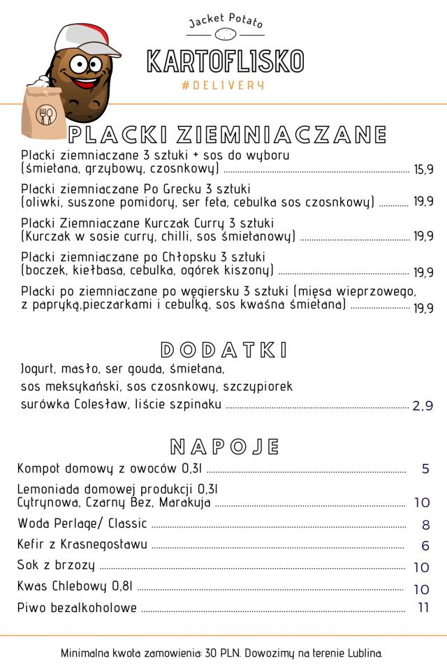 kartoflisko-menu (2)