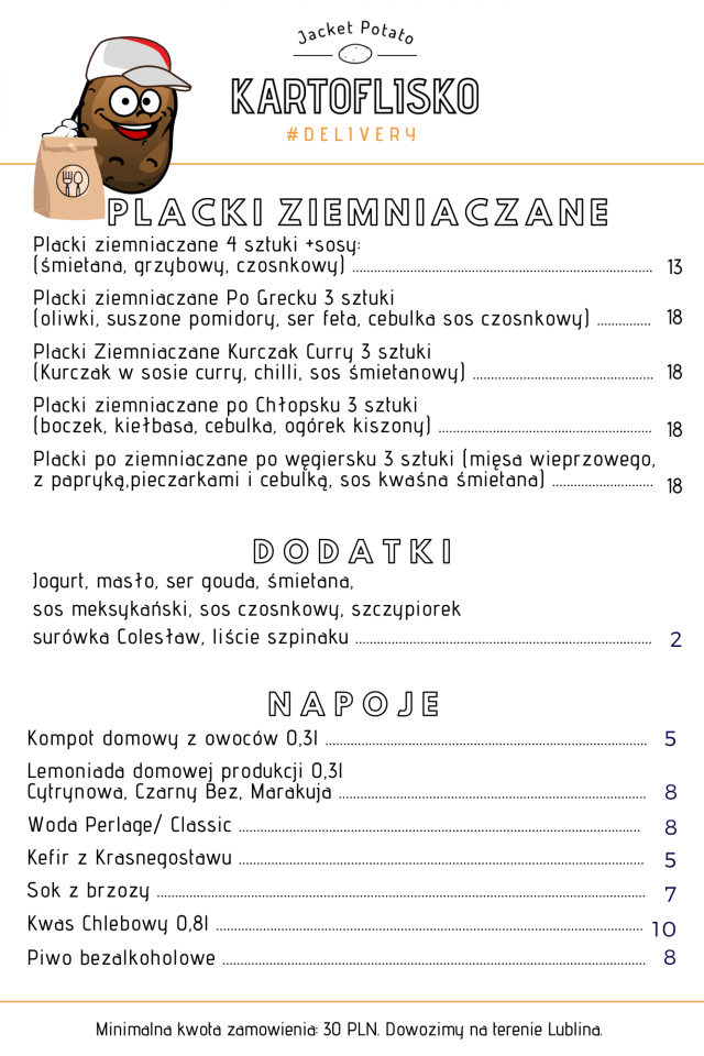 menu-bistro-kartoflisko (2)